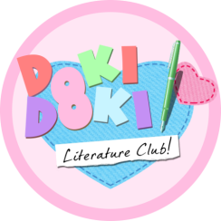 1190477109_preview_Dokidokimotherfucker