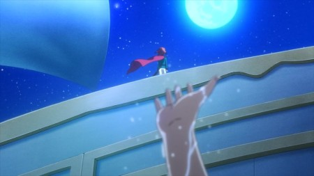 Золотая Мозаика _ Kiniro Mosaic - 1 сезон 12 серия [RAW].mp4_snapshot_18.54_[2018.03.26_12.21.48]