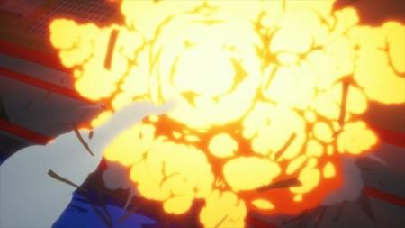 Золотая Мозаика _ Kiniro Mosaic - 1 сезон 12 серия [RAW].mp4_snapshot_19.40_[2018.03.26_12.22.43]