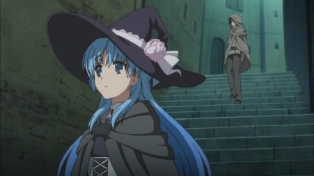 HorribleSubs-Shuumatsu-Nani-Shitemasuka-Isogashii-Desuka-Sukutte-Moratte-Ii-Desuka-01-1080p.mkv0013
