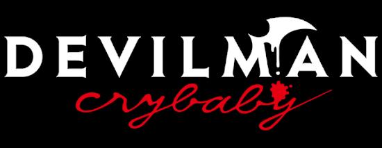 devilman-crybaby-5a4889ae7b7c0