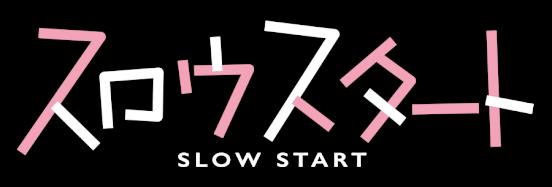 slowsta