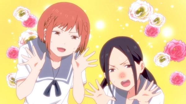 -PuyaSubs!- Chio-chan no Tsuugakuro - 05 -720p--F3D96792-.mkv_snapshot_18.38