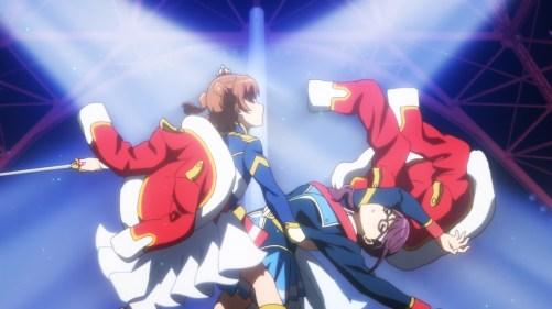 -PuyaSubs!- Shoujo Kageki Revue Starlight - 01 -1080p- -1F65D3FC-.mkv_snapshot_21.54